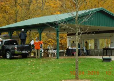 gabby davis - multiuse trail opening 023