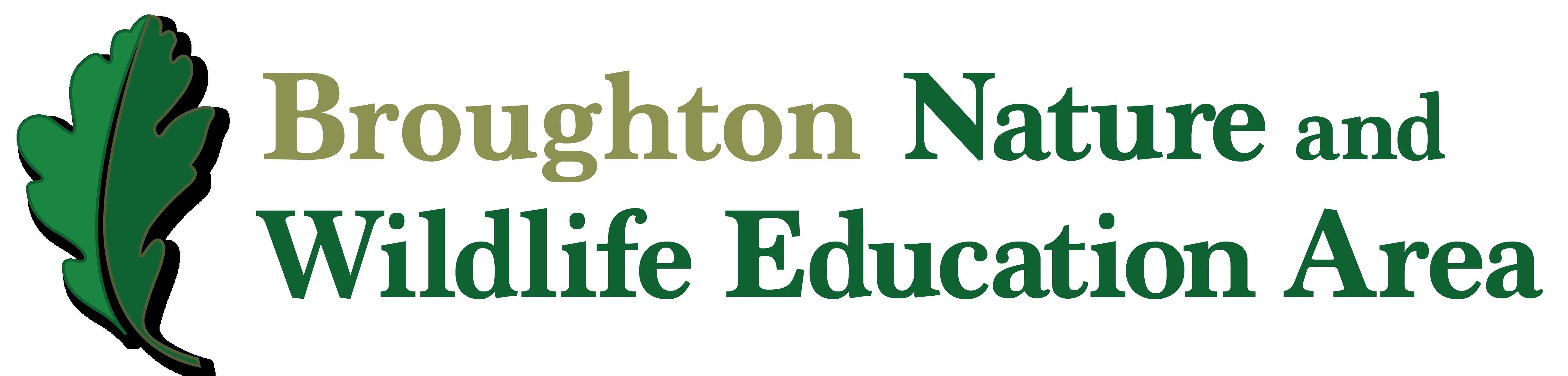 The Broughton Foundation